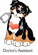 berner-sennen-hond-bewegende-animatie-0187