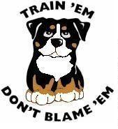 berner-sennen-hond-bewegende-animatie-0221