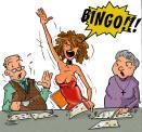 bingo-bewegende-animatie-0010