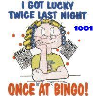 bingo-bewegende-animatie-0014