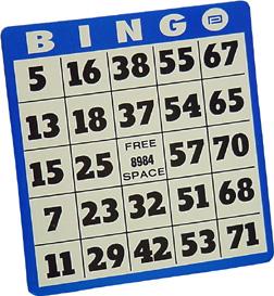 bingo-bewegende-animatie-0033