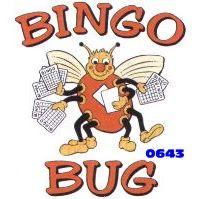 bingo-bewegende-animatie-0037