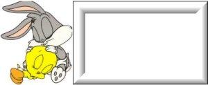 lege-naamplaat-bewegende-animatie-0611