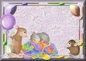 lege-naamplaat-bewegende-animatie-0616