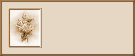 lege-naamplaat-bewegende-animatie-0620