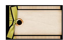 lege-naamplaat-bewegende-animatie-0739