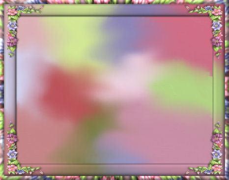 lege-naamplaat-bewegende-animatie-0748